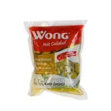 Aceitunas-Verdes-Deshuesadas-Wong-Bolsa-250-g-1-24949