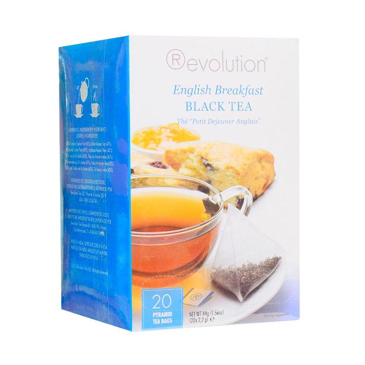 Te-Negro-Revolution-English-Breakfast-Caja-20-Sobres-1-43565