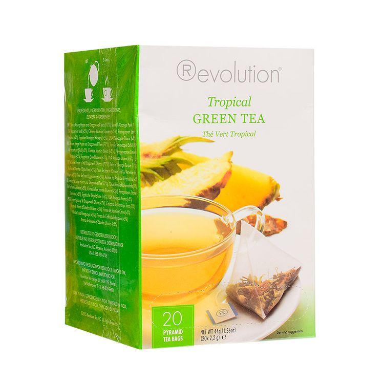 Te-Verde-Revolution-Tropical-Green-Tea-Caja-20-Sobres-1-43567