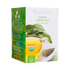 Te-Verde-Organico-Revolution-Caja-20-Sobres-1-43569