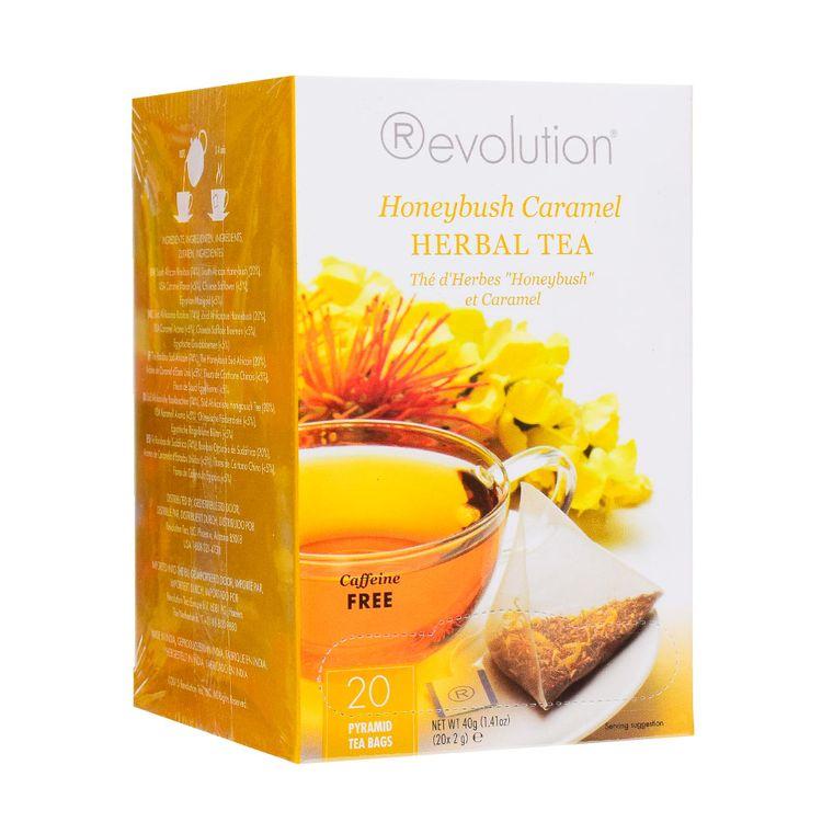 Infusion-Revolution-Caramel-Honeybush-Caja-20-Sobres-1-43570