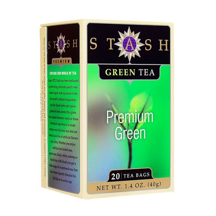 Green-Tea-Stash-Premium-Green-Caja-20-Sobres-1-6551