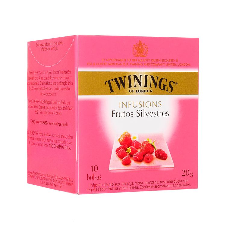 Infusion-Berries-Silvestres-Twinings-Caja-10-Unidades-1-56313