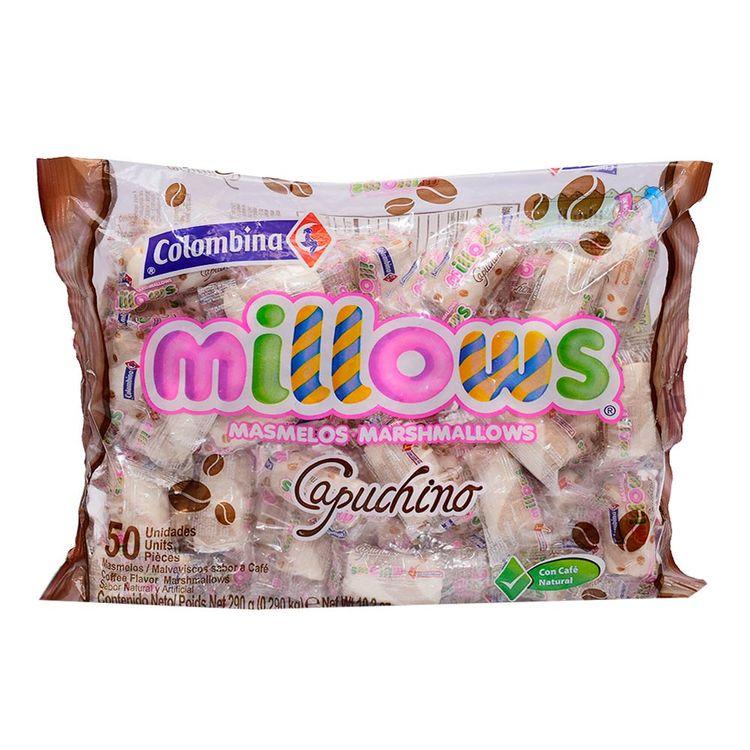 Marshmallow-Millows-Capuchino-Bolsa-290-g-1-84137