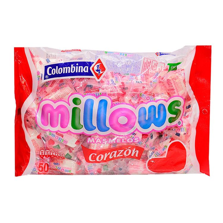 Marshmallow-Millows-Corazones-Bolsa-290-g-1-83396