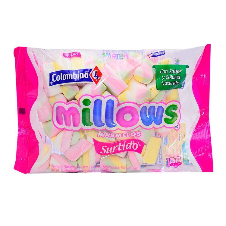 Marshmallows-Millows-Surtidos-Bolsa-145-g-1-126403
