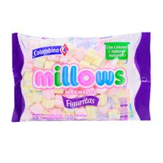 Marshmallows-Millows-Margarita-Bolsa-145-g-1-126405