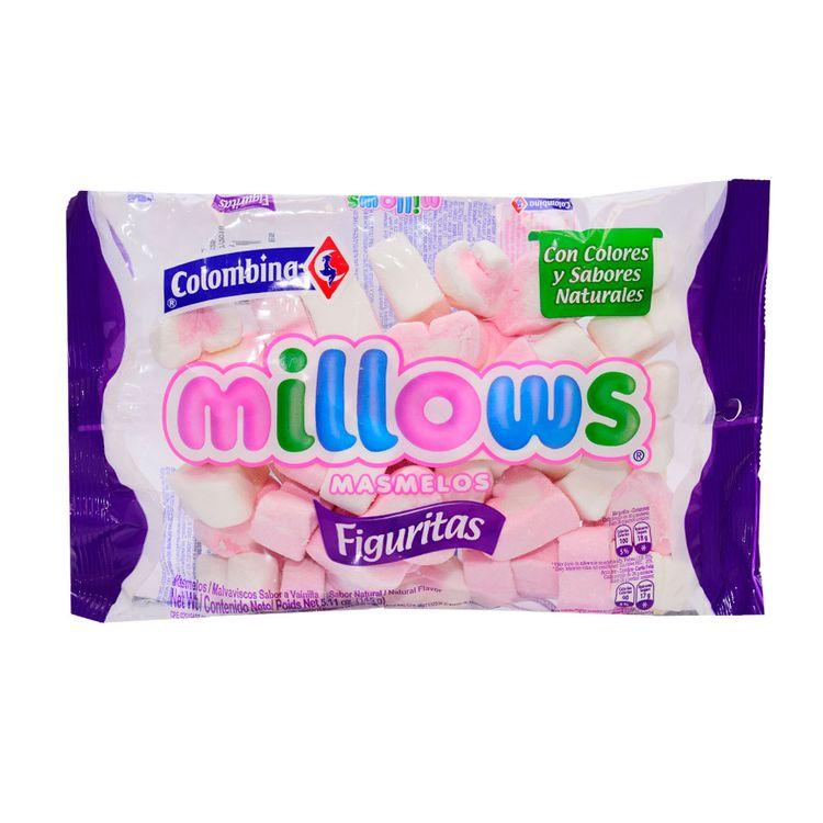 Marshmallows-Millows-Corazones-Bolsa-145-g-1-126406