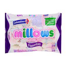 Marshmallows-Millows-Conejos-Bolsa-145-g-1-126407