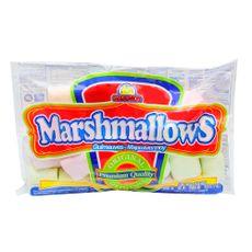 Marshmellow-Premium-Guandy-Bolsa-200-g-1-43714