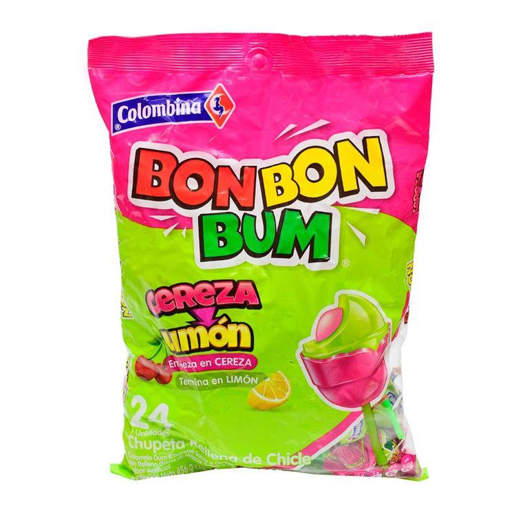 Chupete-Bon-Bon-Bum-Cereza-Limon-Bolsa-24-Unidades-1-88188