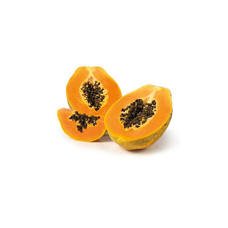 Papaya-Hawaiana-Wong-1-43098