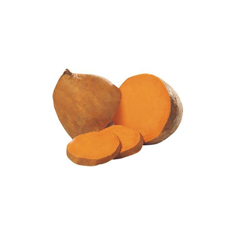 Camote-Amarillo-Procesado-Viña-Sol-1-7324