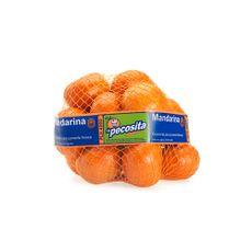 Mandarina-con-Pepa-La-Pecosita-1-22430