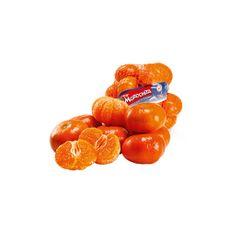 Mandarina-La-Morochita-1-29521