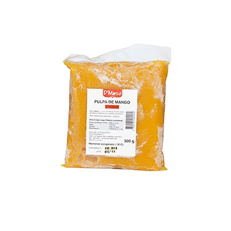 Pulpa-de-Mango-Criollo-D-Marco-Bolsa-500-g-1-8086