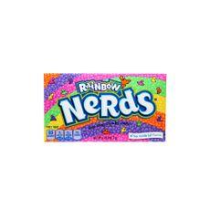 Caramelos-Nerds-Rainbow-Caja-142-g-1-8243