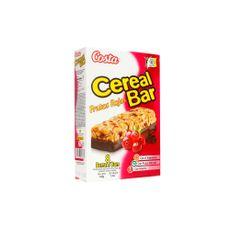 Cereal-en-Barra-Costa-Frutos-Rojos-Bolsa-168-g-1-8960