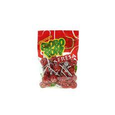 Chupetes-Globo-Pop-Fresa-Bolsa-24-Unidades-Chupetes-Globo-Pop-Fresa-Bolsa-24-Unidades-1-32238