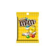 Chocolate-M-M-Peanut-Funsize-Bolsa-106-g-1-81172