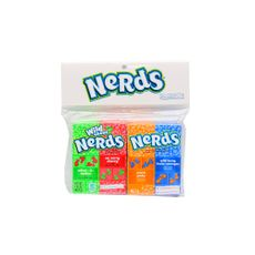 Caramelos-Nerds-Two-Pack-934-g-1-124486