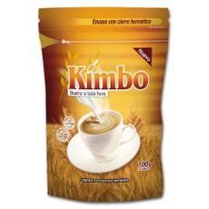 Cebada-Tostada-Kimbo-Doypack-100-g-1-87592
