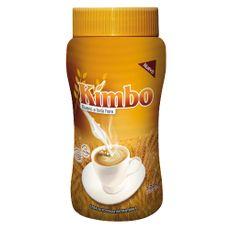 Cebada-Tostada-Kimbo-Frasco-170-g-1-87591