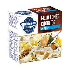 Choritos-Pequeños-Robinson-Crusoe-En-Agua-Lata-190-g-1-36665