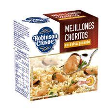 Choritos-Robinson-Crusoe-En-Salsa-Picante-Lata-190-g-1-36666