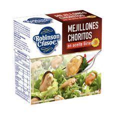 Choritos-Robinson-Crusoe-En-Aceite-de-Maravilla-Lata-190-g-1-86700