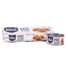 Pate-de-Atun-Gourmet-Real-Tripack-de-80-g-c-u-1-40004