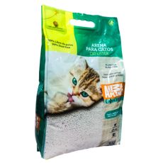 arena-para-gatos-animal-planet-bolsa-10-kg-522136