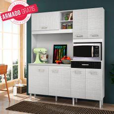 kit-cocina-parma-7-puertas-19565