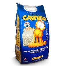 arena-premium-p-gatos-garfield-x-5-kg-701174