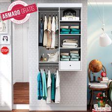 closet-multiusos-viena-blanco-19571