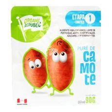Pure-Organico-Organic-Republic-Camote-Etapa-1-Doy-Pack-90-g-1-40877