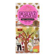 Chocolate-Organico-Marana-Cusco-Dark-70--Tableta-70-g-1-145436