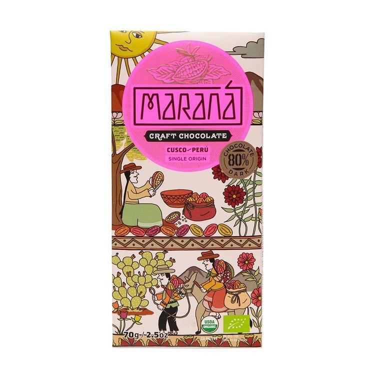 Chocolate-Organico-Marana-Cusco-Dark-80--Tableta-70-g-1-145437