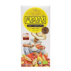 Chocolate-Organico-Marana-Piura-Dark-70--Tableta-70-g-1-145438