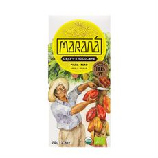 Chocolate-Organico-Marana-Piura-Dark-80--Tableta-70-g-1-145439