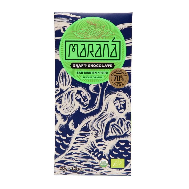 Chocolate-Organico-Marana-San-Martin-Dark-70--Tableta-70-g-1-145440