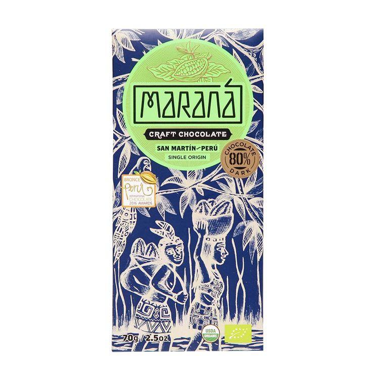 Chocolate-Organico-Marana-San-Martin-Dark-80--Tableta-70-g-1-145441
