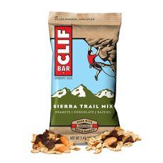 Barra-de-Cereal-Clif-Trail-Mix-68-g-1-133953