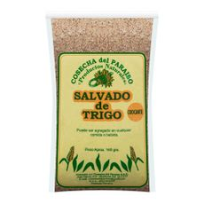 SALVADO-TRIGO-DULCE-X-160GR-COSECHA-PAR-SALVADO-DULCE160-C-1-85969