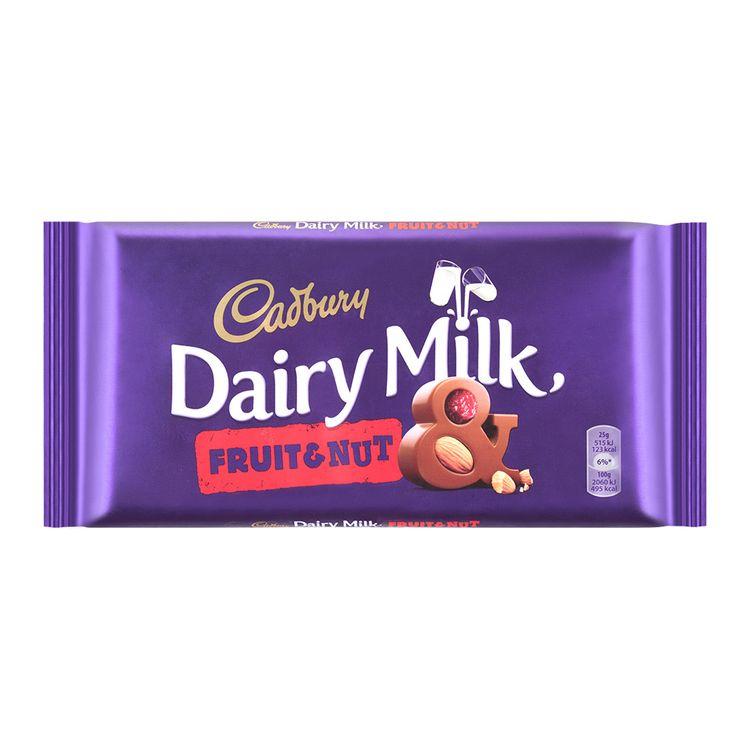 CADBURY-DAIRY-MILK-FRUIT-NUT-200-GR-CHOCOLATE-X-230GR-1-55094