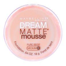 BASE-DREAM-MATTE-MOUSSE--PURE-BEIGE-BASE-DREAM-MATTE-M-1-26009