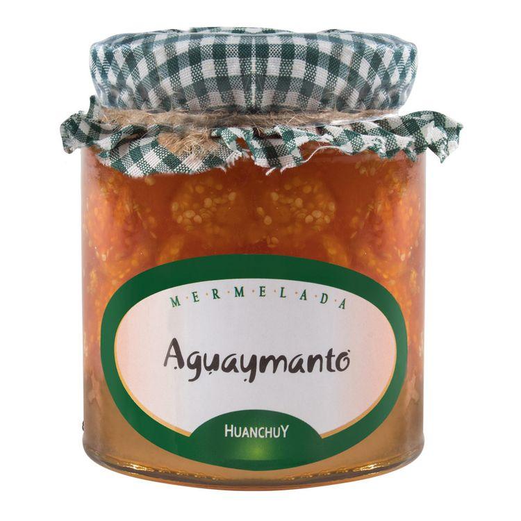 MERMELADA-HUANCHUY-X-250GR--AGUAYMANTO-MERMELADA-HUANCHUY-1-86003