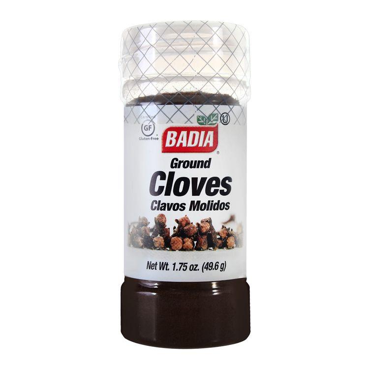 CLAVO-DE-OLOR--MOLIDO-X-2-ONZ-BADIA-CLAVO-DE-OLOR-1-31064