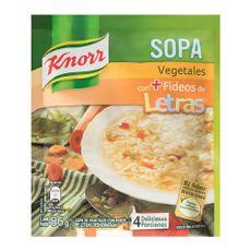 SOPA-VEG-C-FID-LETRAS-x-885GR-KNORR-SOPA-VEGC-F-L885-1-86716