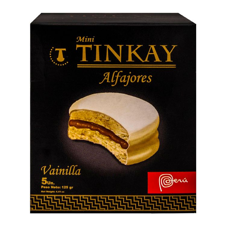 MINI-ALFAJORES-PACK-5-UN-TINKA--VAINILLA-MINI-ALFAJORES-PAC-1-85957